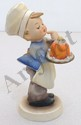 Hummel Figurine 'Baker'