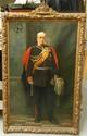 Adalbert von Roessler OOC 'Kaiser Wilhelm I'