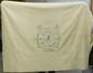 1944 U.S Navy Seabees Blanket New Guinea