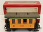 Lehman LGB #3006 Railroad #1 Coach Car