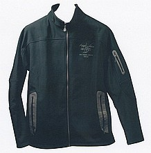 Roger Waters 'The Wall Live' tour crew jacket