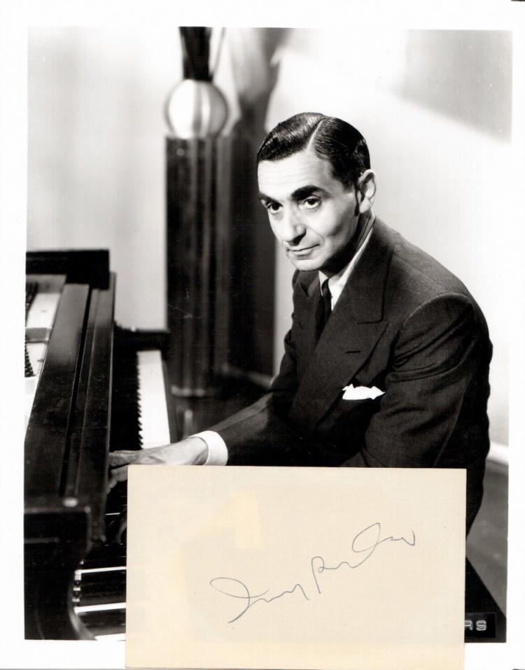 a brief music history of irving berlin a songwriter Irving berlin's amer | the last decade has seen a much-needed movement in scholarship on american musical theatre in favour of exploring the archival evidence of shows and their creators from the so-called 'golden age' of broadway and before, and jeffrey magee's contribution on irving berlin's broadway.