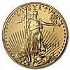 2013 1/10 oz Gold American Eagle PCGS MS-69 eBay Bullion Center - L27924