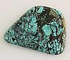 Natural Turquoise 84.86ctw Loose Gemstone 1pc Big Size - L21023