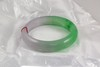 Chinese Antique Jade Bangle - L24068