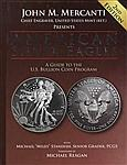 American Silver Eagles (A Guide to the U.S. Bullion Coin Program) - L22873