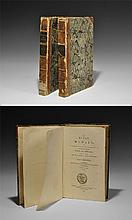 Books John Pinkerton - 'An Essay on Medals'