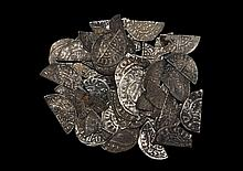 English Medieval Coins - Henry II to Henry III - Short Cross & Voided Long Cross Pennies and Cut Fractions Group [69]