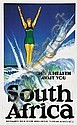Poster: South Africa