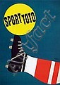 Poster: Sport Toto