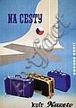 Poster: Kazeto