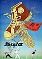Poster: Bata