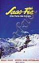 Poster: Saas-Fee