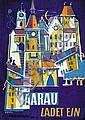 Poster: Aarau
