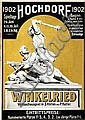 Poster - Winkelried