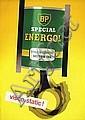Poster - BP Energol