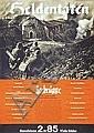 Poster - Heldentaten