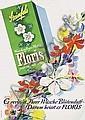 Poster - Steinfels Floris