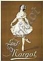 Poster - Grete Margot