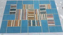 KACHEMAR LAINE 390X295