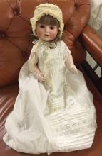 Vintage Toys & Dolls