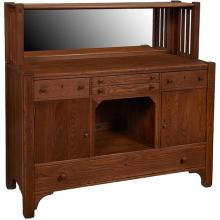 Tobey Furniture Co. Russmore sideboard 60