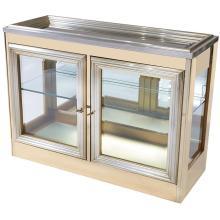 Mastercraft cabinet 40.25