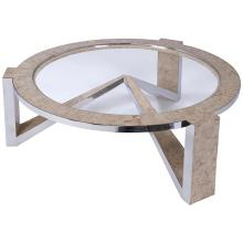 Gene Jonson & Robert Marcius coffee table 50