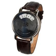 Svend Andersen Montre a Tact wristwatch face: 1 1/2