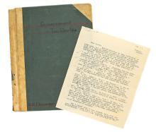 Books, Manuscripts, Photographs and Maps