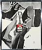 6: JIM DINE (AMERICAN B. 1935)