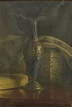 PRINCE SEMION TCHERKASKY RUSSIAN 19TH CENTURY