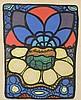 AMELIA PELAEZ CUBAN 1896-1968