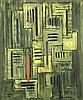 ADOLF RICHARD FLEISCHMANN GERMAN/AMERICAN 1892-196, Adolf Richard Fleischmann, $7,000