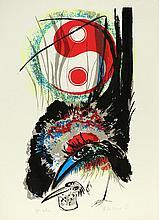 CHUNXIANG ZHAO CHINESE 1910-1991
