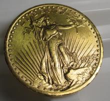 HUGE US GOLD Sale - This is Truly Historic!!! PLUS Bulk Coins and Bullion!