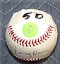 Tommy Davis Baseball