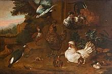 ART OUTLET - 19th Century & Modern Art