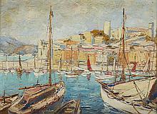 Unknown Artist, 20th Century,