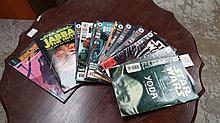 15 Star Wars graphic novels and comics