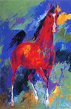 Khemosabi+++ Most Famous Arabian Horse Ever-Very Rare