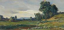 Schauer Karel (*1905, Czech)