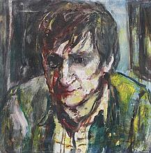 Stejskal Jiří (1948 - 1988, Czech)