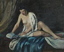 Skála Karel (1908 - 2001, Czech)