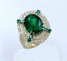 GIA Diamond Clearance Sale Day 2