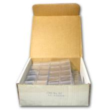 1.5 X 1.5 Soft Flips (#60) No Inserts - (1,000 count)