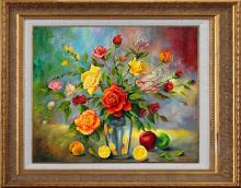 Arina Original Flowers