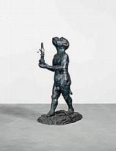 357 -  Achenbach Art Auction  Dusseldorf - Day 1