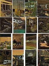 357 -  Achenbach Art Auction  Dusseldorf - Day 2