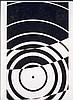 MAATSCH, THILO 1900 Braunschweig - 1983 Königslutter Ohne Titel (, Thilo Maatsch, €80